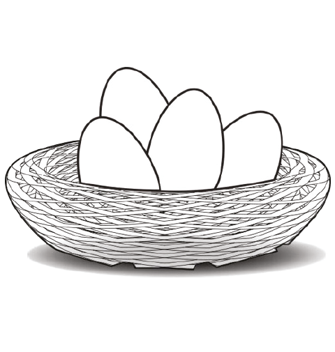 Nest è il nido<br >di progetti innovativi veri